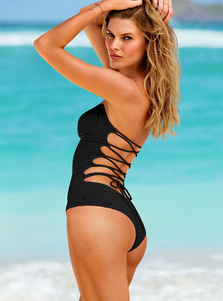 Maryna-Linchuk-VS-Swimwear-18