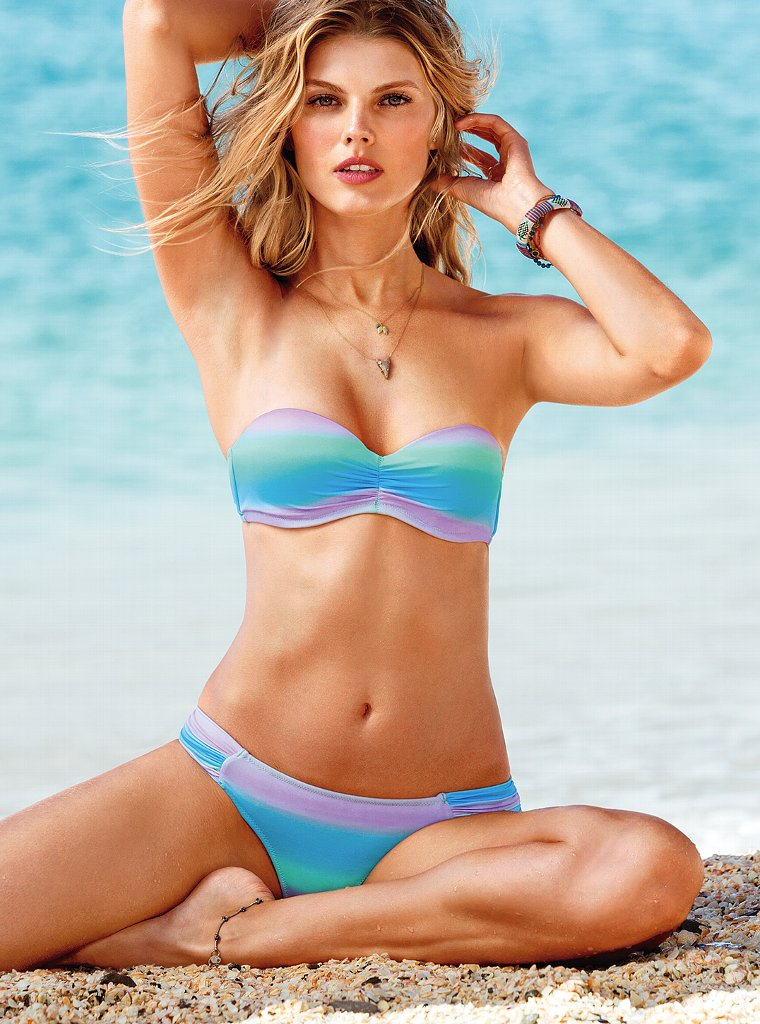 Maryna-Linchuk-VS-Swimwear-5