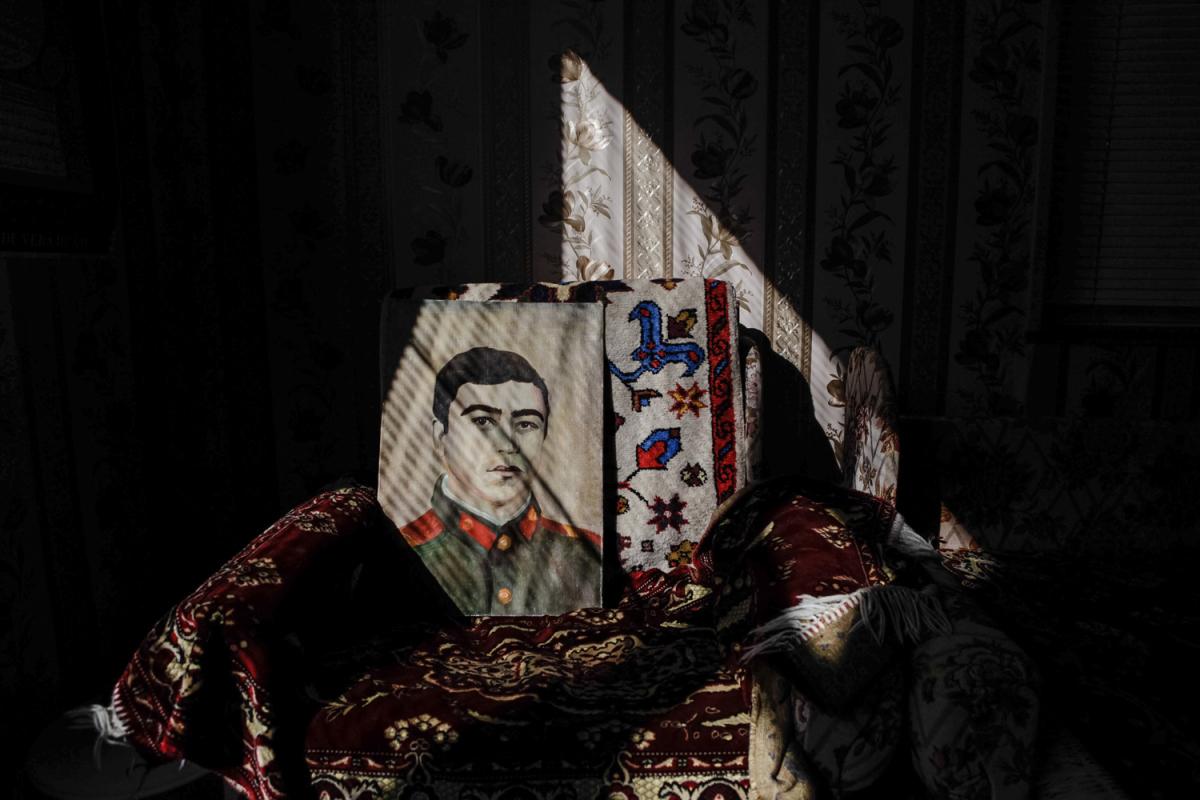 04-xturchenkovam dag 056