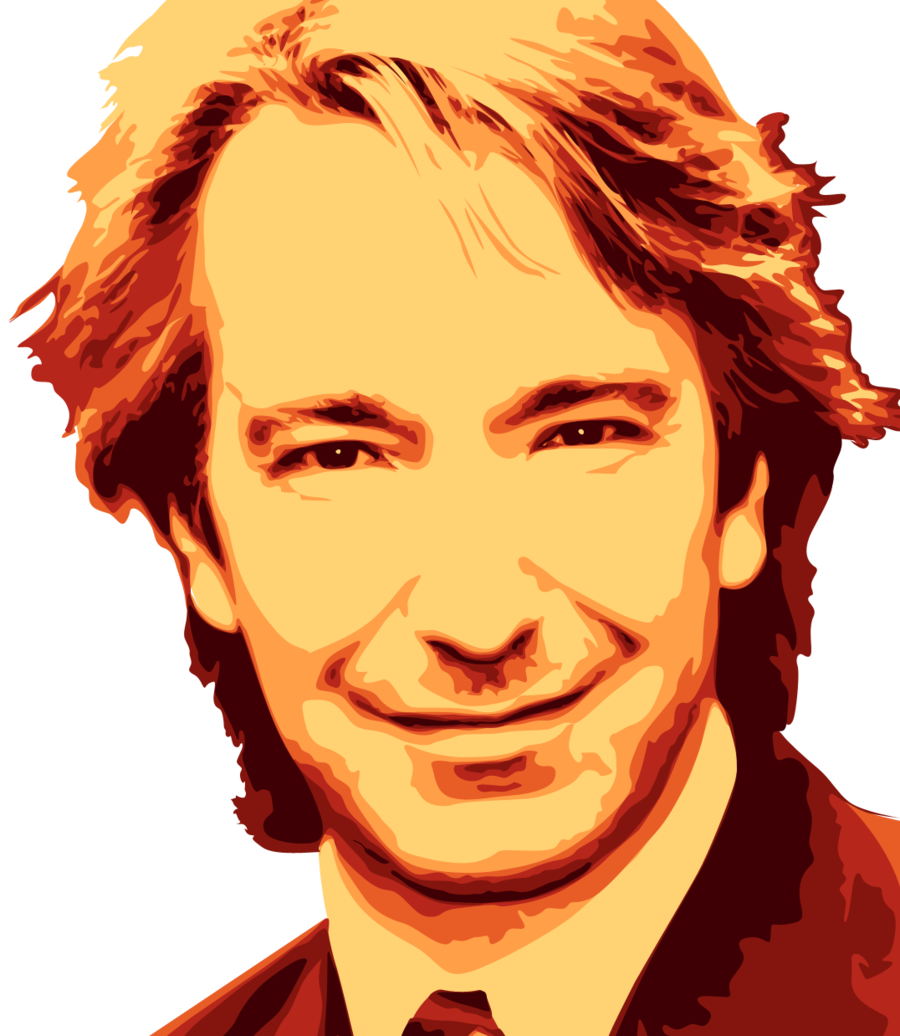 alan rickman by micheemee-d41l2xx