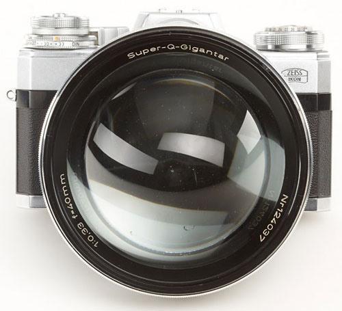 lensfront