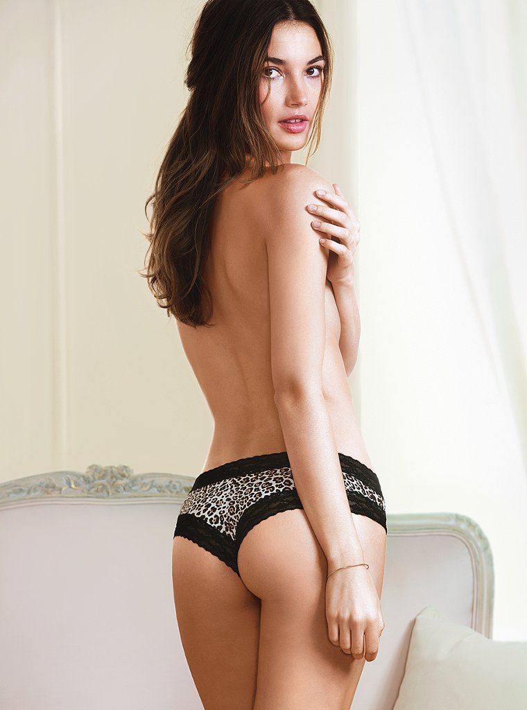 Lily-Aldridge-VS-lingerie-3