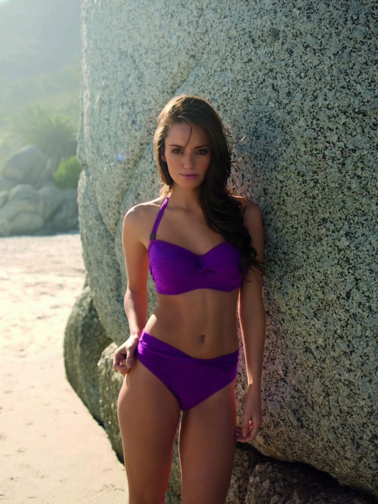 Jamie-Lee-Aldous-Fantasie-swimwear-19-768x1024