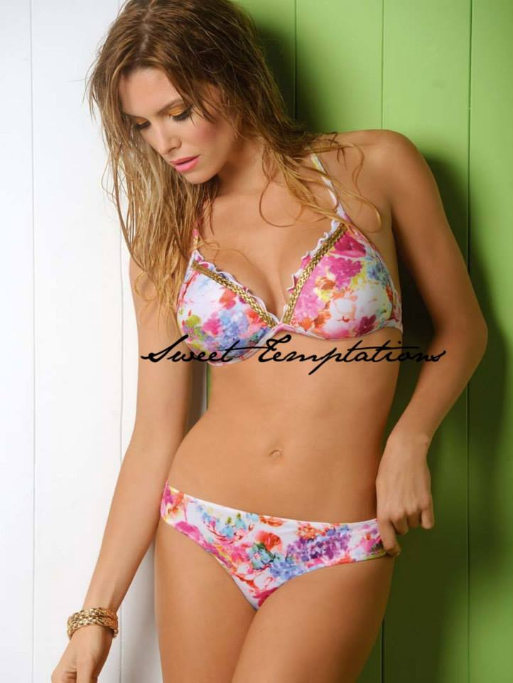 Sofia-Zamolo-Sweet-Temptation-swimwear-12