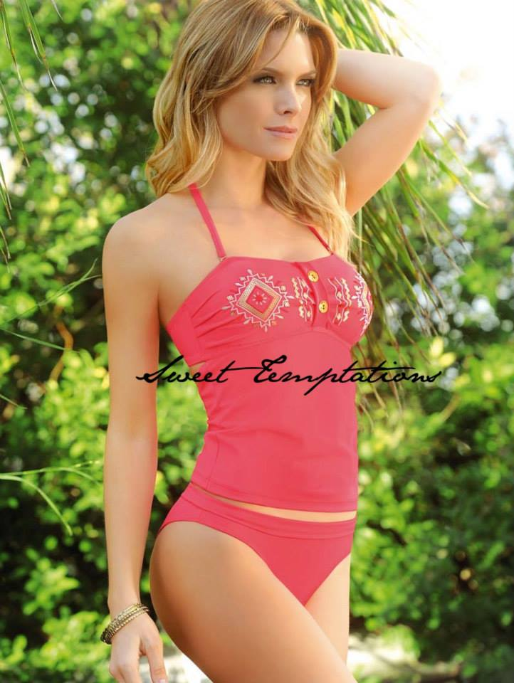 Sofia-Zamolo-Sweet-Temptation-swimwear-5