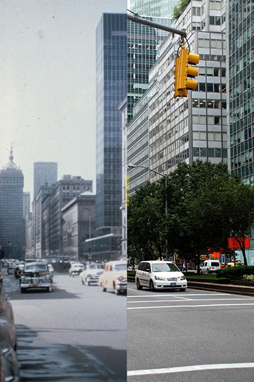 nycbeforeafter-5