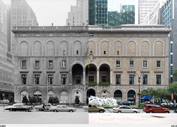 nycbeforeafter-7