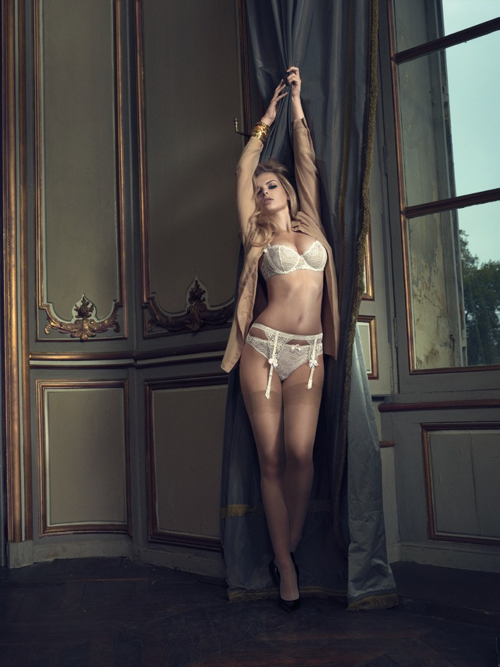 Dioni-Tabbers-Aubade-lingerie-17