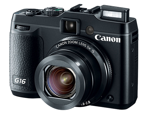 500x375xCanon-Powershot-G16.jpg.pagespeed.ic.3h3Zci6EcS