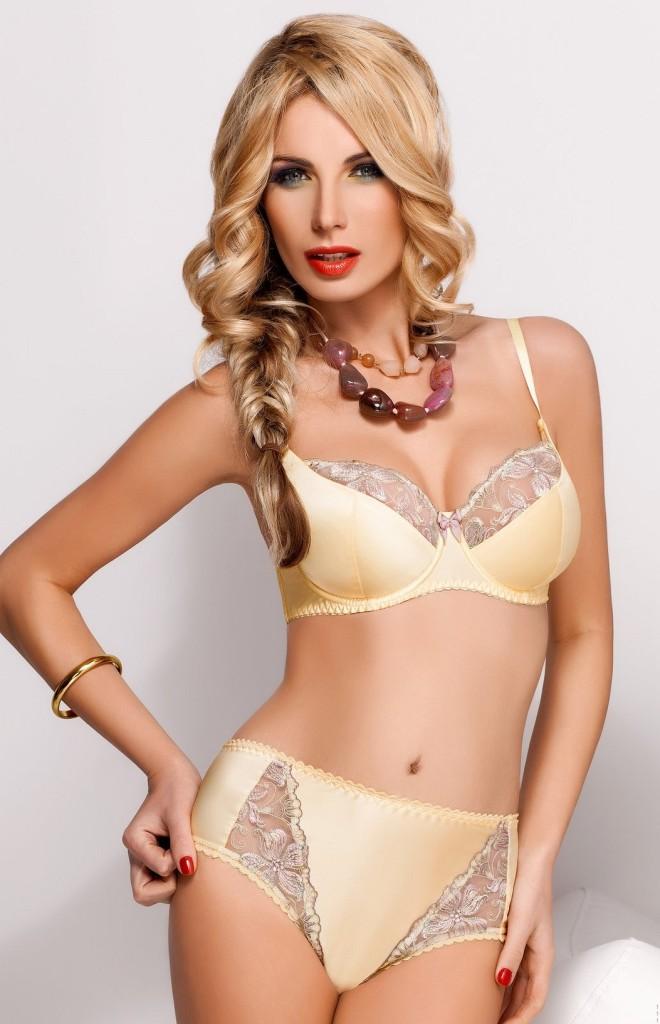 Sandra-Brec-Sawren-lingerie-21-660x1024