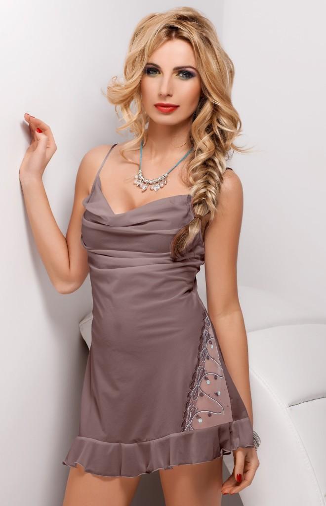 Sandra-Brec-Sawren-lingerie-37-660x1024