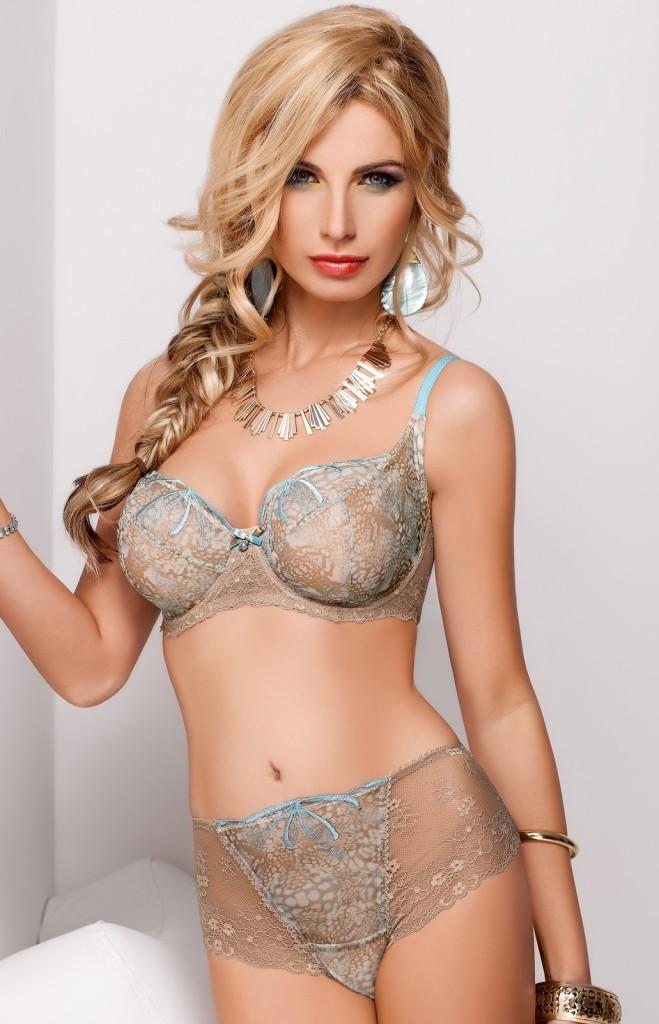 Sandra-Brec-Sawren-lingerie-6-659x1024