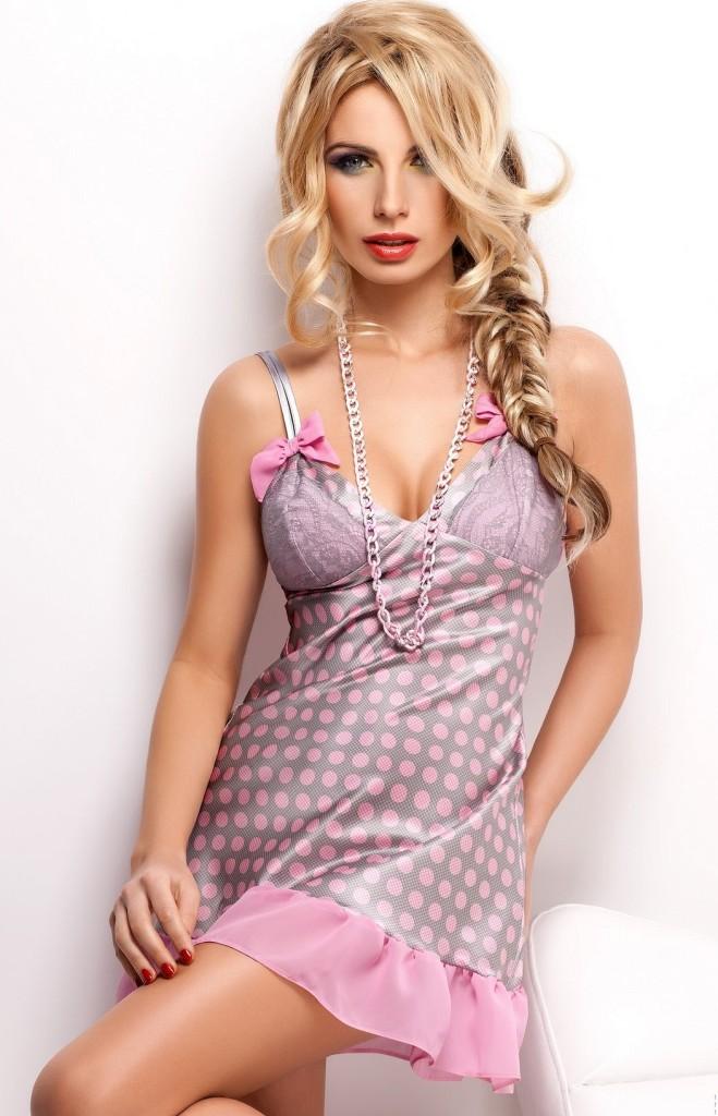 Sandra-Brec-Sawren-lingerie-7-659x1024