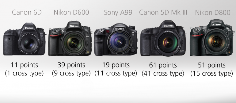 full-frame-dslr-comparison-24