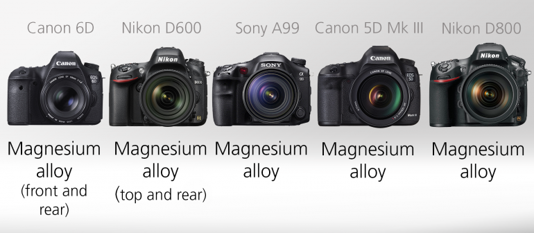 full-frame-dslr-comparison-25