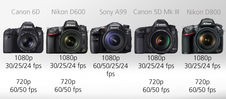 full-frame-dslr-comparison-26