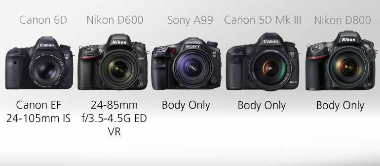full-frame-dslr-comparison-28