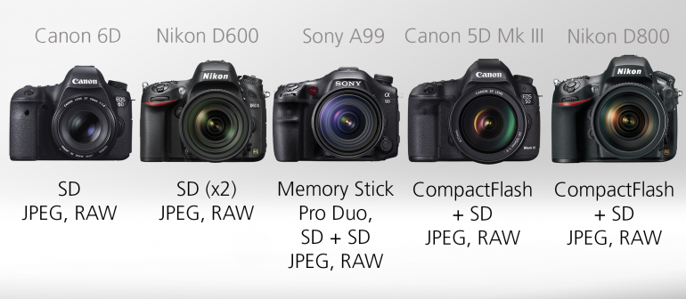 full-frame-dslr-comparison-29