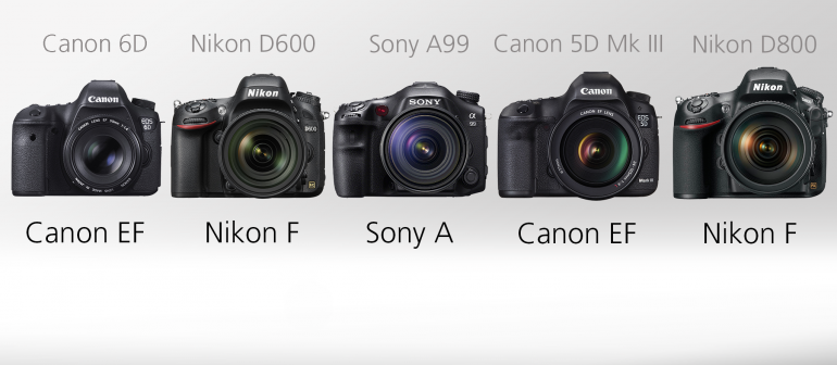 full-frame-dslr-comparison-30