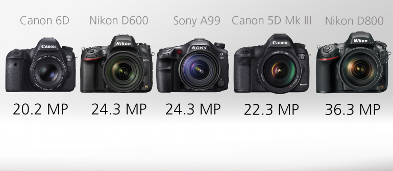 full-frame-dslr-comparison-31