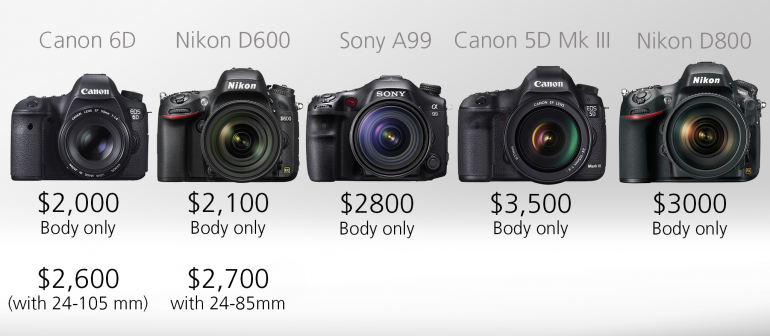 full-frame-dslr-comparison-32