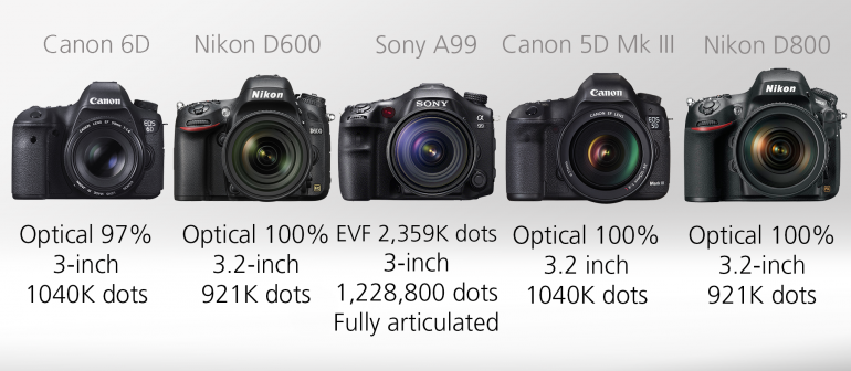 full-frame-dslr-comparison-34