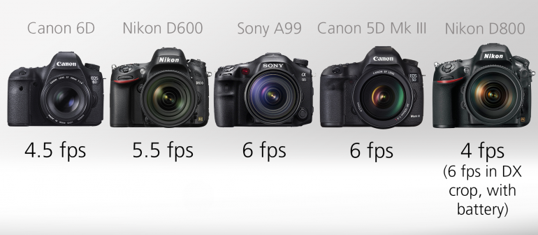 full-frame-dslr-comparison-35