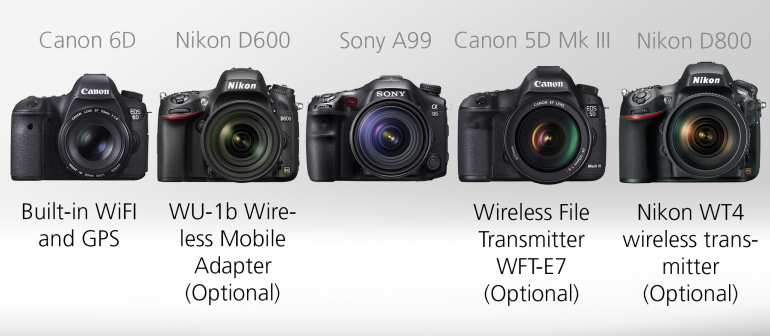 full-frame-dslr-comparison-36