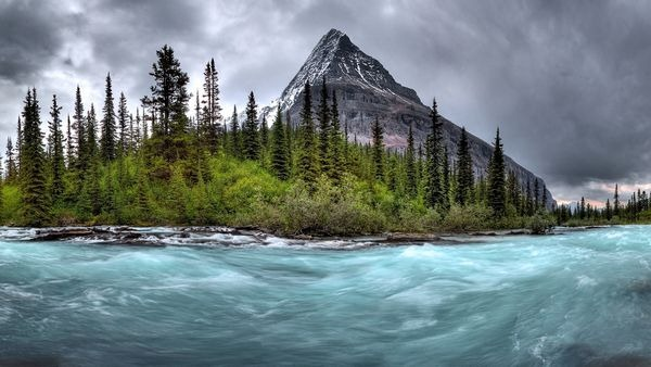 beautiful canada nature and landscape wallpapers 22