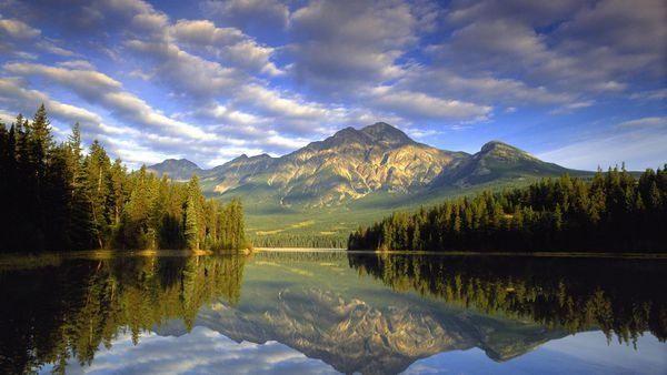 beautiful canada nature and landscape wallpapers 32