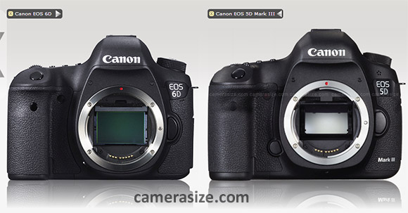 canon-6d-5d-mark-ii-size-comparison