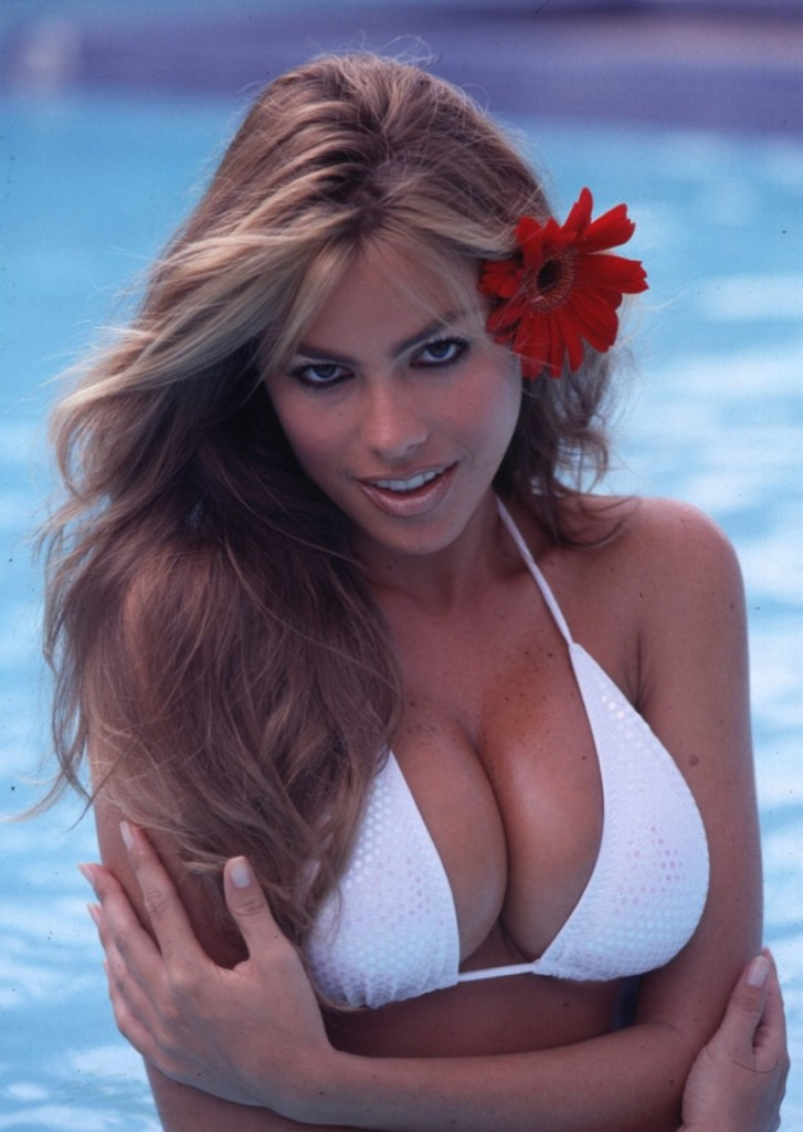Sofia-Vergara-Hot-36-727x1024