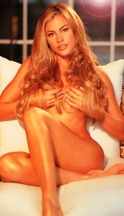 Sofia-Vergara-Hot-43