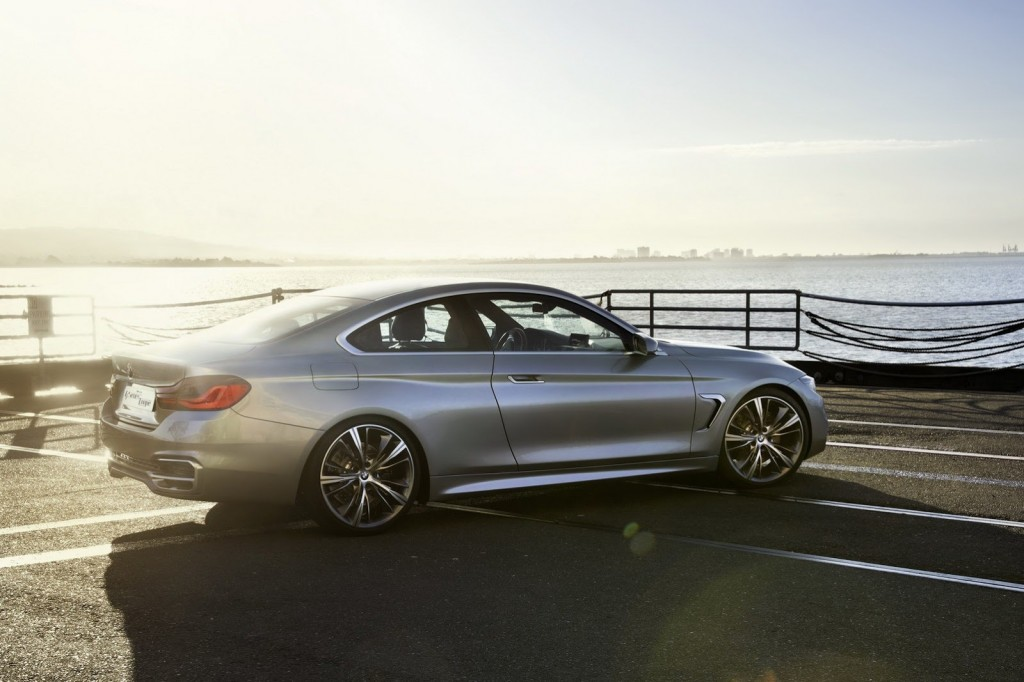 BMW-4-Series-Coupe-Concept-11-1024x682