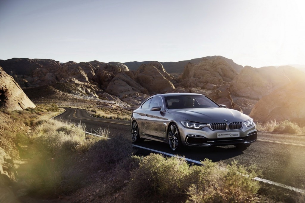BMW-4-Series-Coupe-Concept-12-1024x682