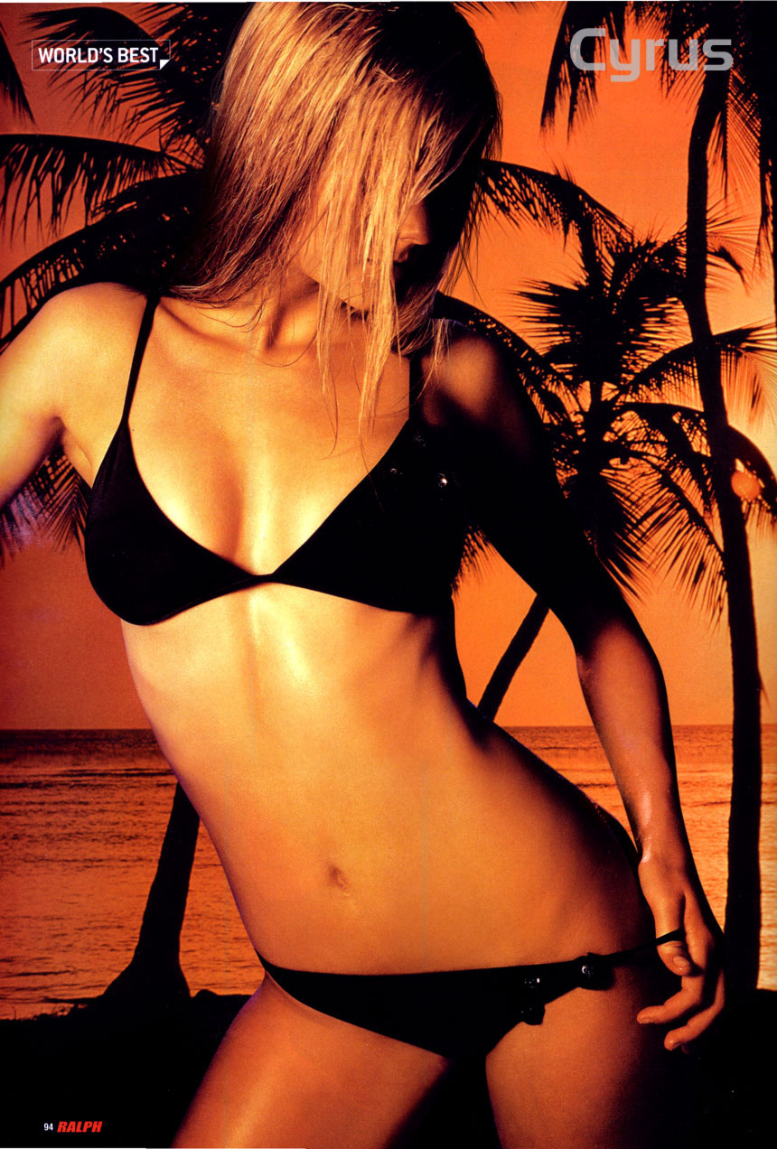 Jennifer-Hawkins-Hot-41