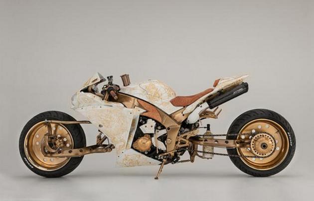 Sesto-Custom-Cycles-Yamaha-R1-4