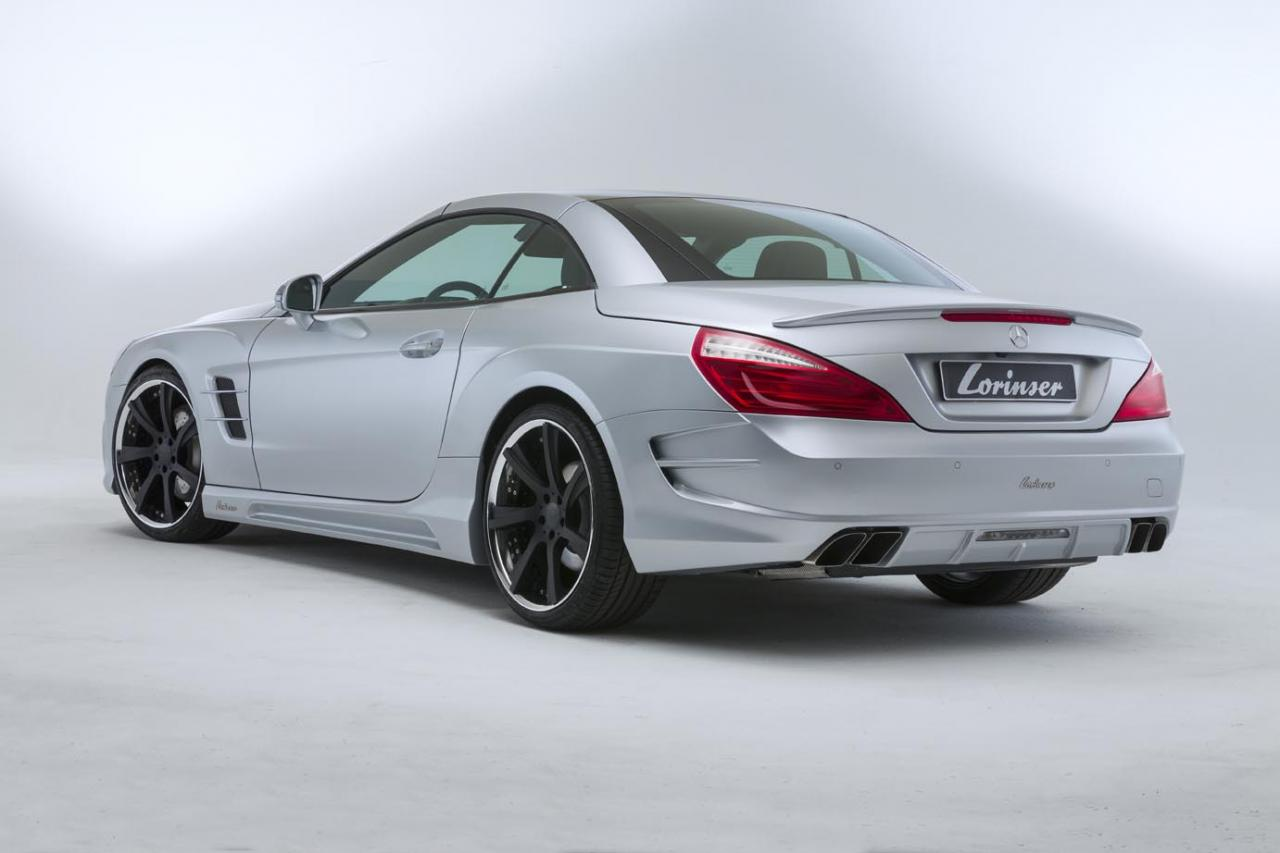 2013-Mercedes-SL500-modified-by-Lorinser-3