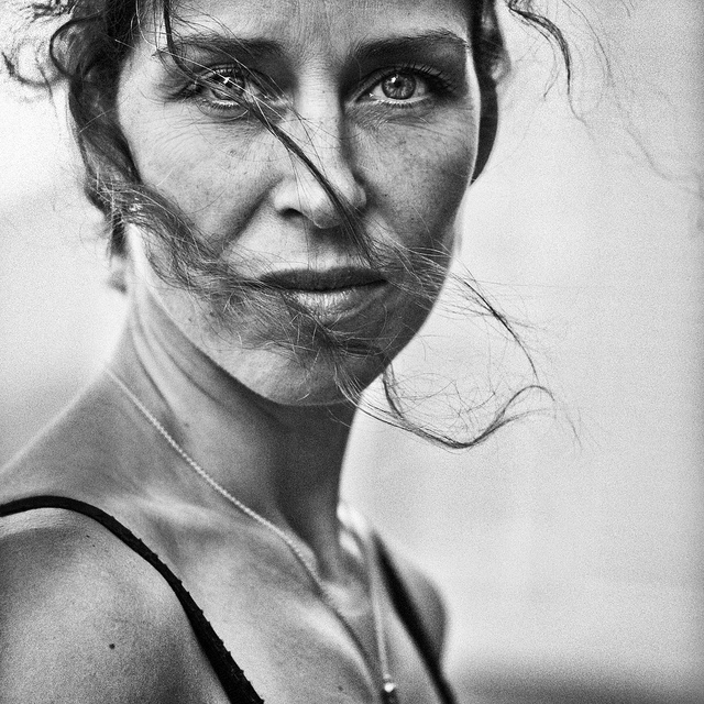 Les 56 meilleures images du tableau Portraits et émotions