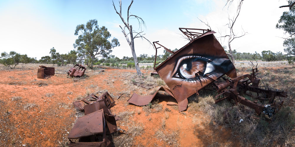 10-Street-Art-by-Eoin-Retain-Location-Undisclosed-Australia