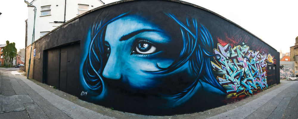 6-Street-Art-by-Eoin-The-Sleeper-Location-Dublin-Ireland