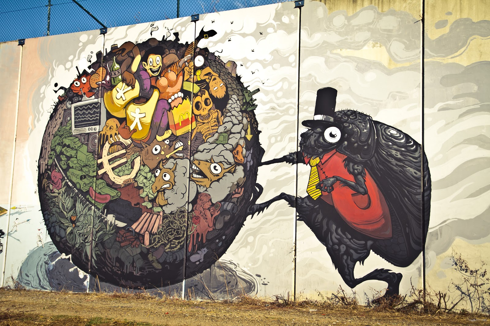 Street-Art-by-NAS-and-DEL-at-DESORDES-CREATIVAS-2012-2