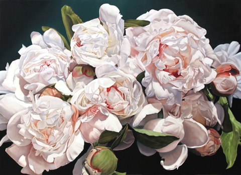 220x160peonies zps910a01a9