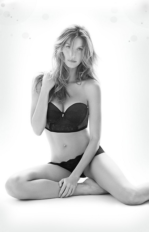 Gisele-Bundchen-for-Gisele-Intimates-10