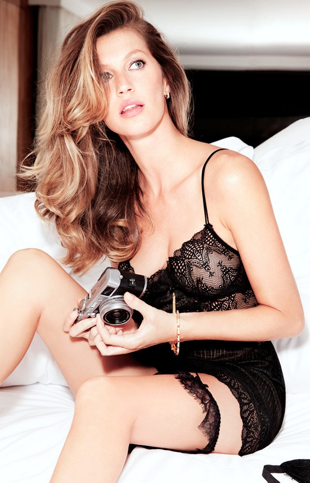 Gisele-Bundchen-for-Gisele-Intimates-2