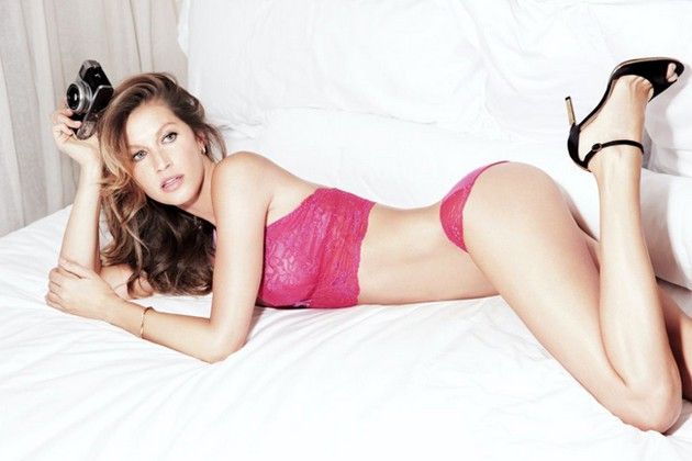 Gisele-Bundchen-for-Gisele-Intimates-3