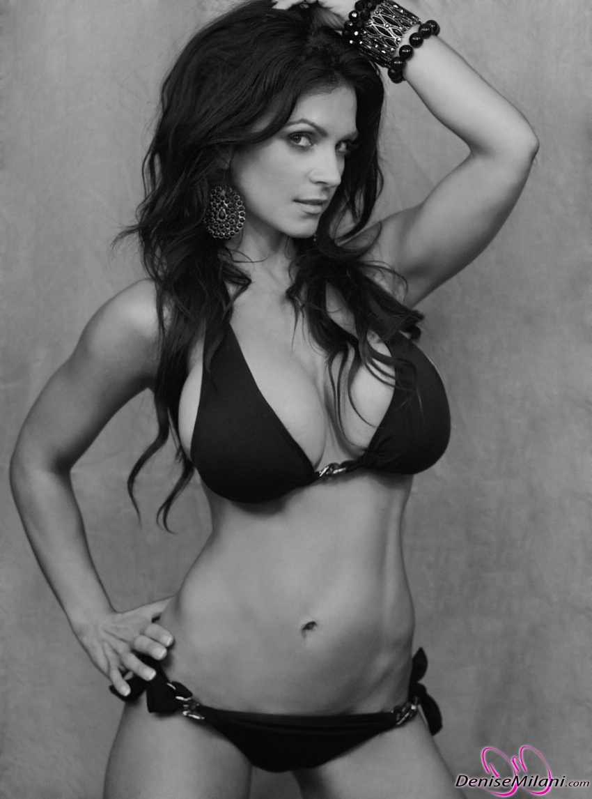 Denise-Milani-Black-and-White-2