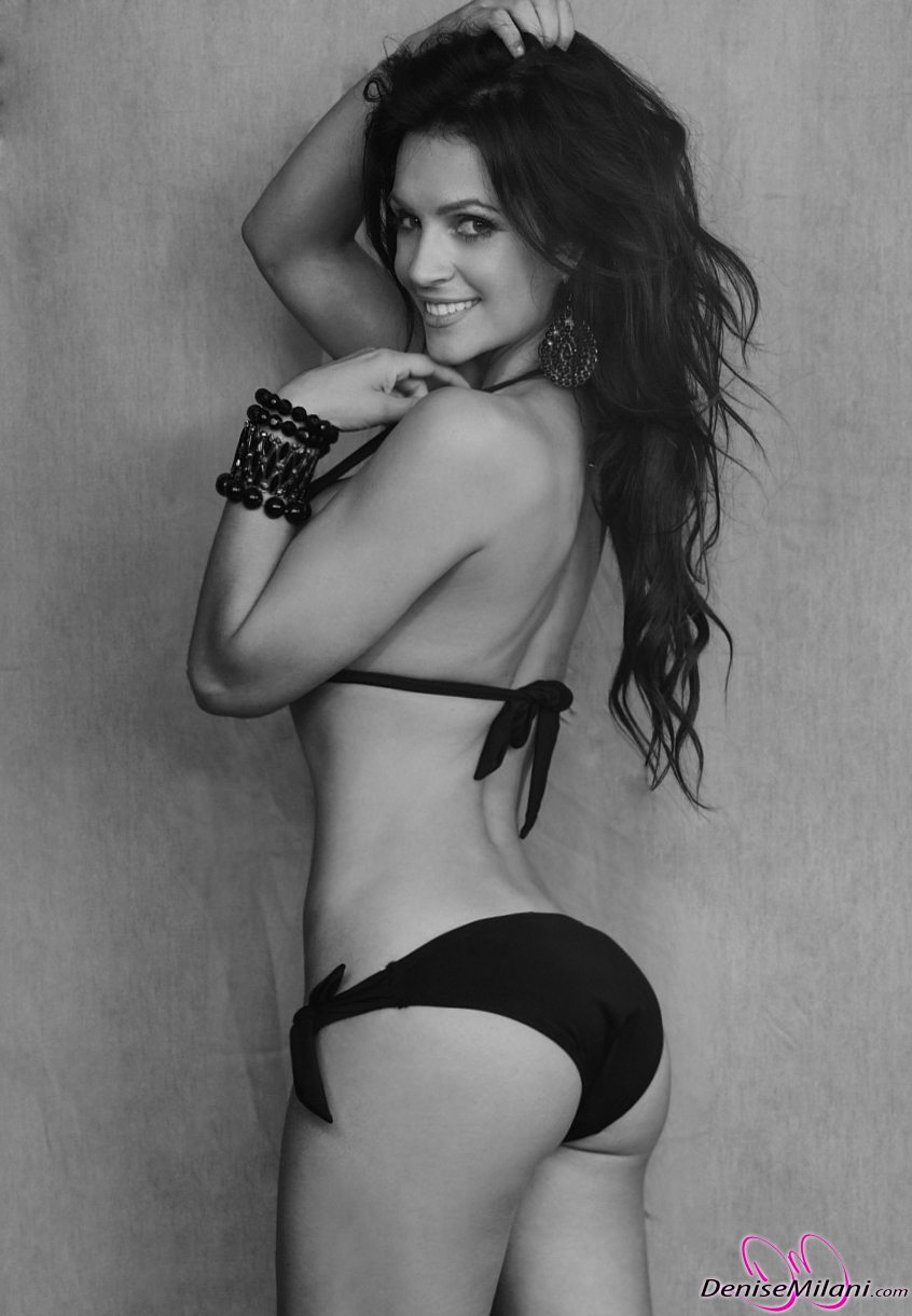 Denise-Milani-Black-and-White-3