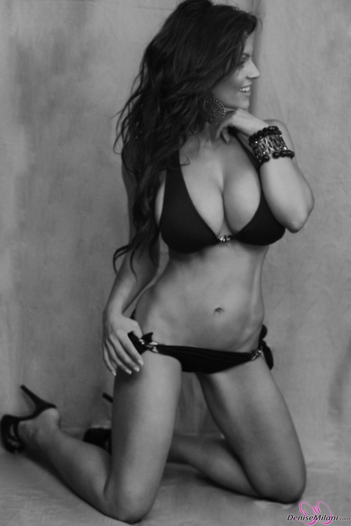 Denise-Milani-Black-and-White-6-684x1024