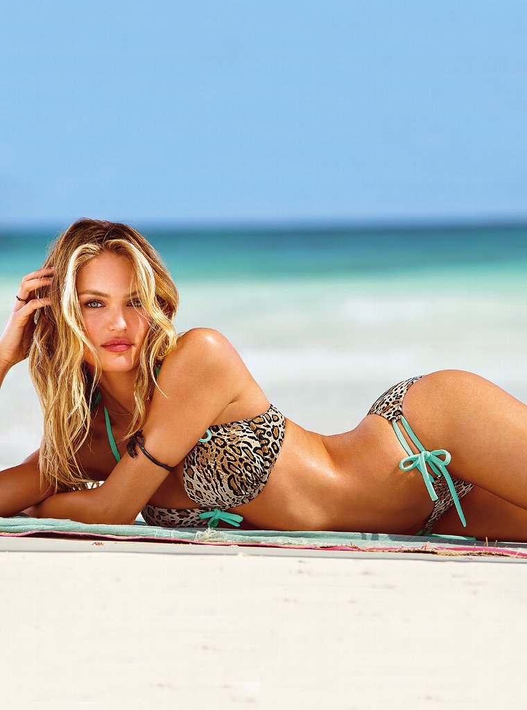 Candice-Swanepoel-VS-swimwear-10